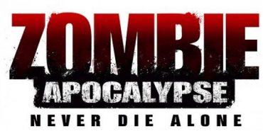 Zombie Apocalypse: Never Die Alone Review