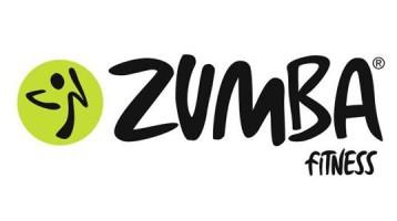 First Zumba Fitness Rush Screens