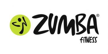 Zumba Fitness Rush Out Now in North America