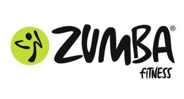 2000 Fans Celebrate the Launch of Kinect Zumba Fitness Rush in the US