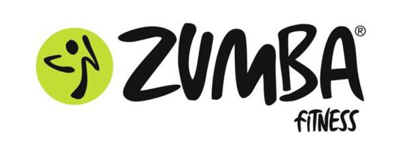 Zumba Fitness Rush for Kinect Released In Europe
