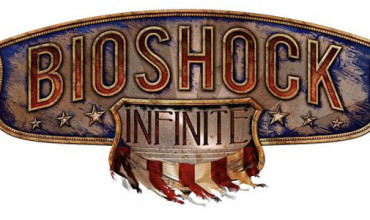 Bioshock Infinite Dated From October 16 2012