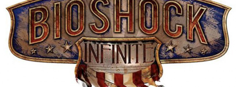 Bioshock Infinite Delayed Until early 2013