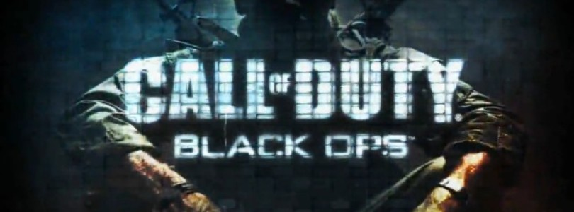 Activision Buys BlackOps 2 Web Domain