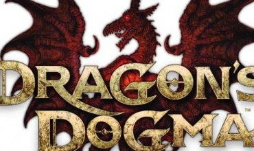 Get Early Access to Resident Evil 6 Demo With Dragon's Dogma