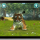 Microsoft Confirm Xbox LIVE for Android and iPhone Devices