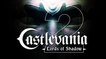 Konami Producer Hints at Castlevania: Lords of Shadow 2 for 2012