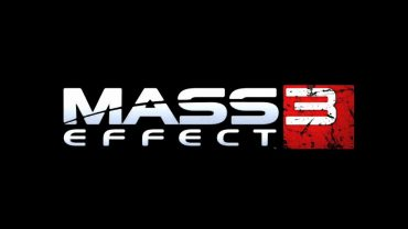 Mass Effect 3 Install Size is HUGE