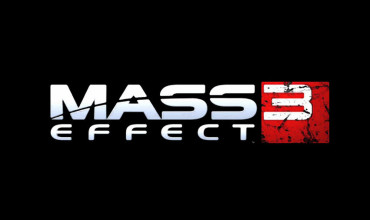Mass Effect 3 Demo on February 14 with Kinect