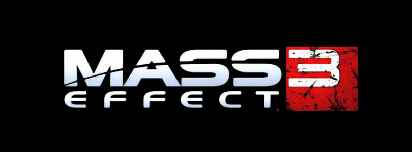 Mass Effect 3 Now In Space – Watch The Launch Trailer