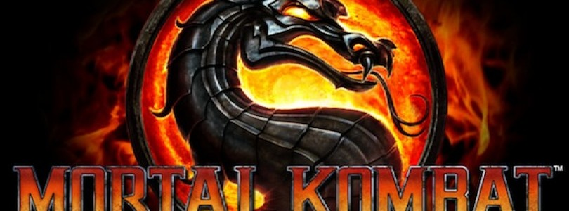 Mortal Kombat Komplete Edition – New Content Rich Release