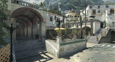 Call of Duty: Modern Warfare 3 – January Content Drop