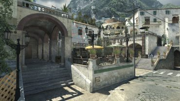Call of Duty: Modern Warfare 3 – January Content Drop