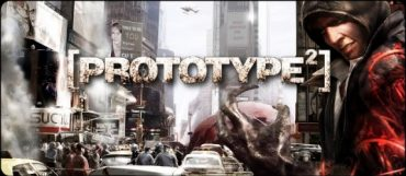 PROTOTYPE 2's second DLC pack, Excessive Force Out Now