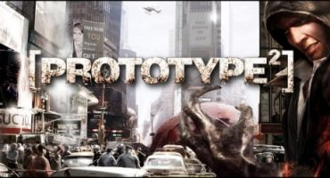 PROTOTYPE 2 DLC Spotted – Colossal Mayhem Pack Dated May 8