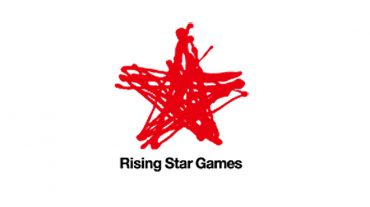 Rising Star Games Opens US HQ and Creates New Global Digital Label