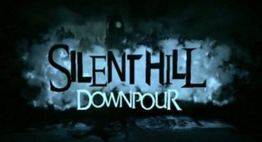 Silent Hill HD Collection & Silent Hill Downpour Dated
