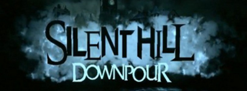 Silent Hill Downpour and Silent Hill HD Collection Getting Patched Soon