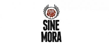 Sine Mora Official Release Date – New Trailer
