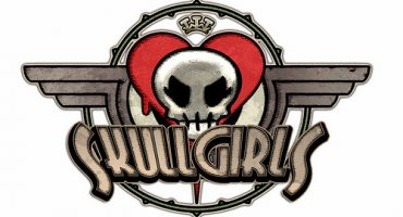 SkullGirls – Painwheel Trailer