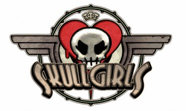 Skullgirls – Out on XBLA Tomorrow