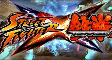 Capcom Annoyed That Modders Are Unlocking Content Already On SFxTK Disc