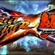 Capcom Lay Down The Next Street Fighter X Tekken Challenge