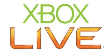 Xbox LIVE Marketplace Holiday Offers