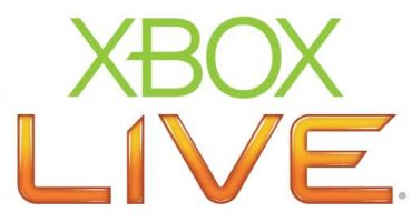 Microsoft Make Improvements To Indie Developers on Xbox LIVE