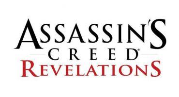 Assassins Creed: Revelations – Mediterranean Traveller Map Pack