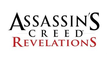 Assassins Creed: Revelations – Mediterranean Traveller Map Pack