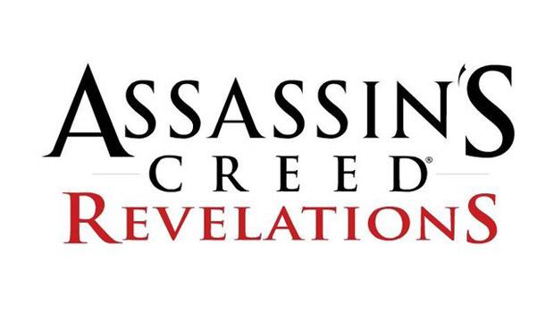 Assassins Creed Saga! Assassins-creed-revelations