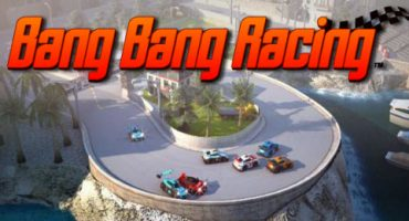 Bang Bang Racing – New Car Classes and Trailer