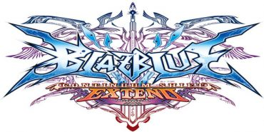 BlazBlue Continuum Shift Extend Includes Original Story