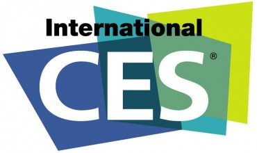 CES 2012 – Steve Ballmer Said So and Friends – In Short