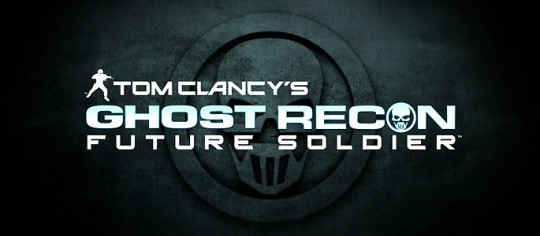 ghost-recon-future-soldier-685x300