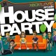 Xbox LIVE Arcade House Party Titles Dated