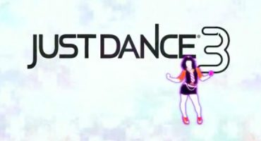 Just Dance Franchise Rockets To Twenty Five Million Sales
