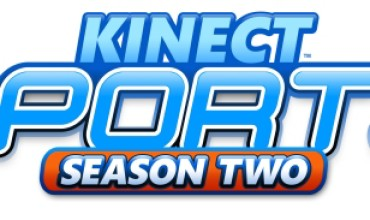 Midnight Mountain Ski Pack DLC for Kinect Sports Season 2