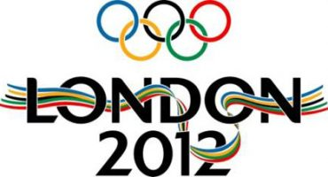 London 2012 – The Olympic Games for Kinect from SEGA