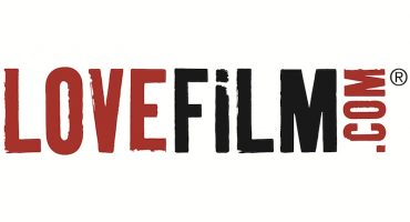 LOVEFiLM Partners With ITV and BBC