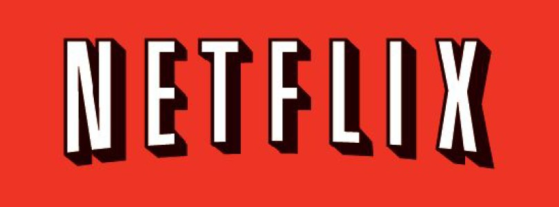 Netflix Now Available On UK Consoles