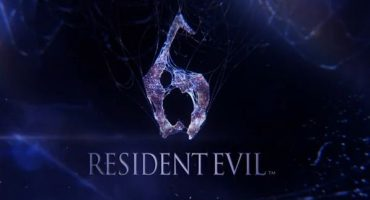 Resident Evil 6 – New Game Information Revealed