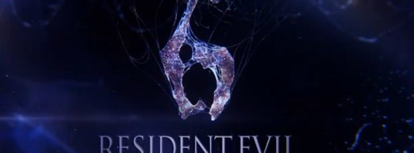 Resident Evil 6 Demo Out Now for Dragon's Dogma Players