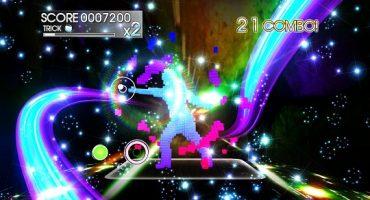 KONAMI Details New Kinect Dance Title for Xbox LIVE Arcade
