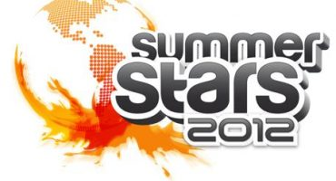 Summer Stars 2012 Demo Out Now
