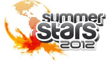 Deep Silver Release New Screenshots for Summer Stars 2012