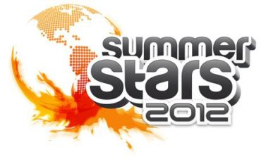 Deep Silver Announces Summer Stars for Kinect