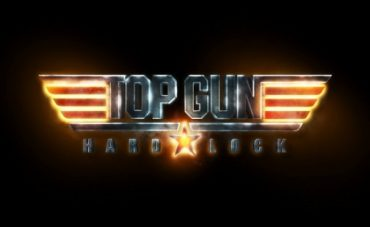 Top Gun Hard Lock – New Information