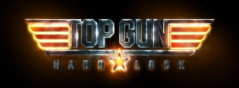 Top Gun Hard Lock – New Information